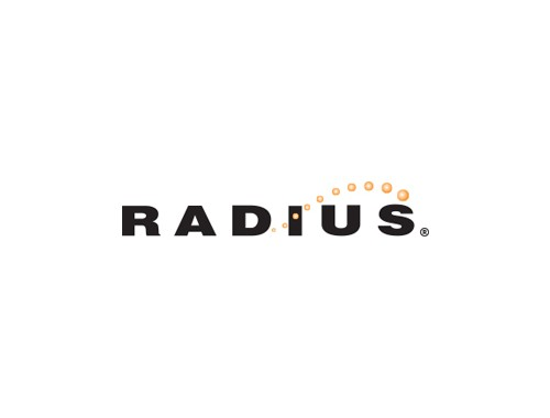 radiusworld-logo