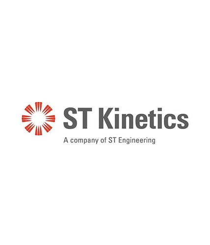 singapore-st-kinetics-logo
