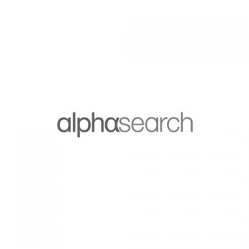 alphasearch-logo
