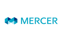 mercer-singapore-logo