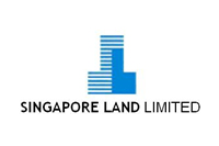 singapore-land-limited-logo